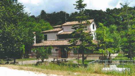 Relais Country House