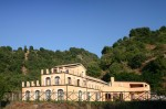 Sicily Villa, Home and Business