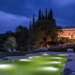 Hotel for Sale Tuscany