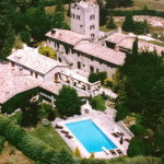 Business opportunity Umbria Italy