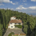 Arezzo Property Home and B&B