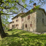 Tuscan Farmhouse For Sale - 7 Bedrooms