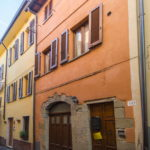 House for sale in Tuscany