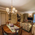 property in Umbria for sale