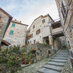 Tuscan home for sale