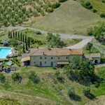 Volterra Tuscany Real Estate