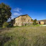 Renovation Property Umbria