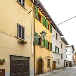 Tuscan Townhouse For Sale